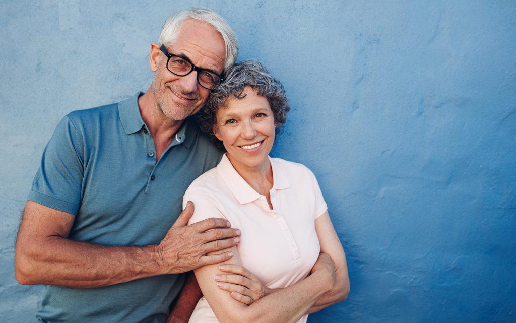 Unsere Schwerpunkte: Implantate, Dentalhygiene/Prophylaxe, Moderne Wurzelbehandlung
