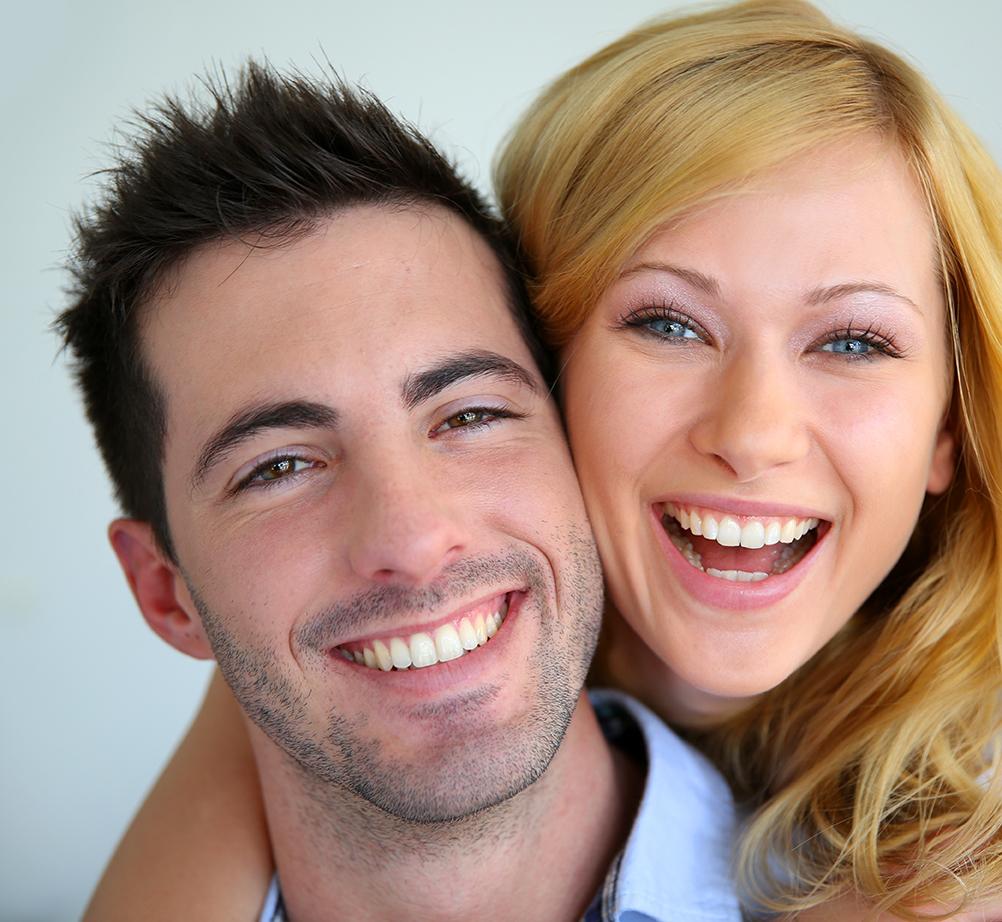 Zahnarzt Dr. Bartsch ist für das Fachgebiet der Wurzelbehandlung zertifiziert.