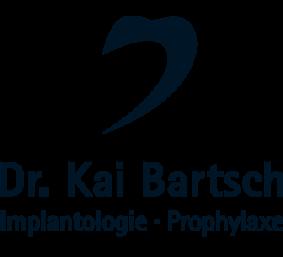 Logo Dr. Bartsch